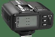 CULLMANN CUlight RT 500N Funk-Transmitter