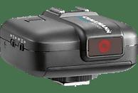 CULLMANN CUlight RT 500S  Funk-Transmitter