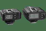 CULLMANN CUlight Trigger Kit 500S Trigger System