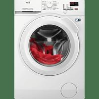 AEG L6FBA684 Lavamat  Waschmaschine (8.0 kg, 1600 U/Min., A+++)