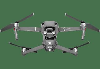 DJI Mavic 2 Pro Drohne, Grau