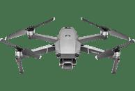 DJI Mavic 2 Pro Drohne