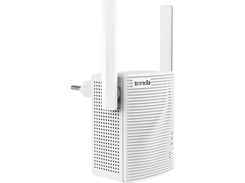 WLAN Repeater TENDA A18 AC1200 Dual-Band  1200 Mbit/s