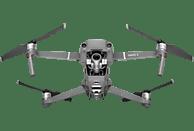 DJI Mavic 2 Zoom Drohne