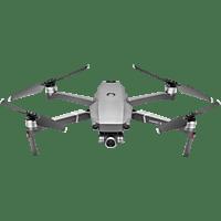 DJI Mavic 2 Zoom Drohne, Grau