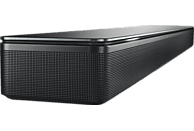 BOSE Soundbar 700, Soundbar, Schwarz
