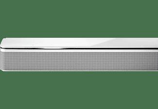 BOSE Soundbar 700, Soundbar, Weiß