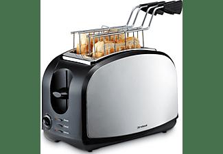 TRISA Zangentoaster Crispy Snack 7361-42