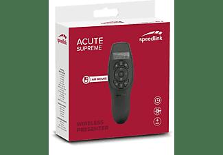 SPEEDLINK Acute Supreme, Laserpointer