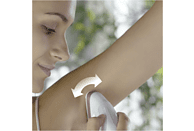 BRAUN Silk-épil 9 9/700 SensoSmart™ Epilierer Weiß/Lila