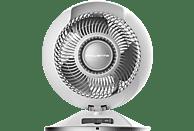 ROWENTA HQ7112 Air Force Hot & Cool Heizlüfter Weiß/Silber (2600 Watt)