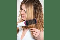ROWENTA CF6220 Wonder Air Brush Glättbürste ( ,Temperaturstufen: 2)