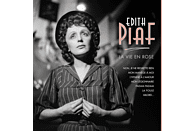 Edith Piaf - La vie en Rose [Vinyl]