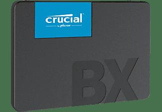 pixelboxx-mss-78291589