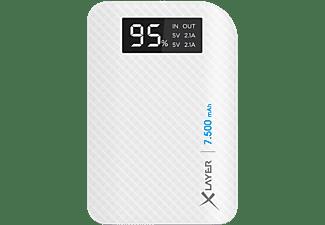 pixelboxx-mss-78292522
