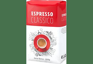 JULIUS MEINL Kaffeebohnen Espresso Classico 1kg