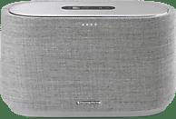 HARMAN KARDON Citation 300 Smart Speaker App-steuerbar, Bluetooth, Ja, Grau