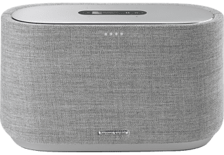 HARMAN-KARDON Streaming Lautsprecher Citation 300, grau