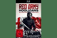 Red Army Hooligans [Blu-ray]