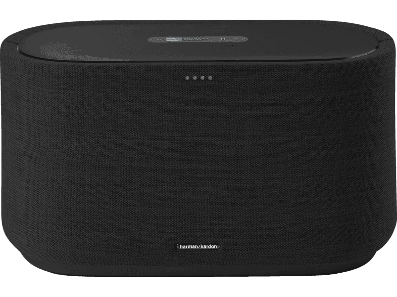 Harman Kardon Citation 500 Smart Speaker (WLAN + Bluetooth)