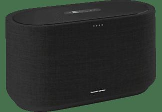 HARMAN KARDON Citation 500 Lautsprecher App-steuerbar, Bluetooth, Schwarz