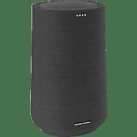HARMAN KARDON Citation 100 Lautsprecher App-steuerbar, Bluetooth, Ja, Schwarz