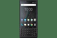 BLACKBERRY Key 2 64 GB Schwarz