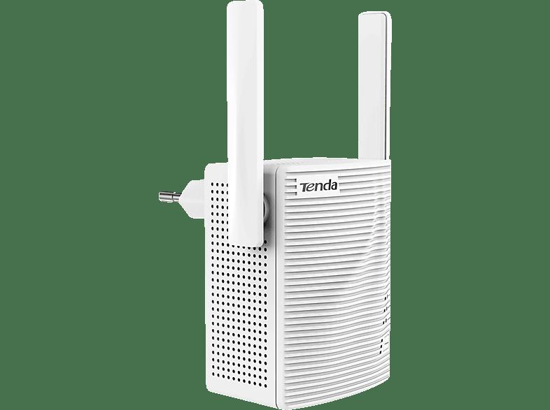 WLAN Repeater TENDA A301 N300 Universal