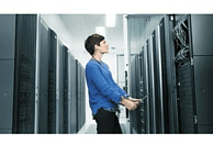 HP - B2B Chromebook 14 G5, Chromebook mit 14 Zoll Display, Intel® Celeron® Prozessor, 4 GB RAM, 32 GB eMMC, Intel® HD-Grafik 500, Bronze