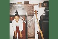 Marsha Ambrosius - Nyla [CD]
