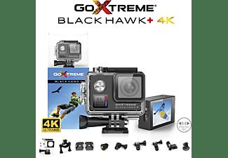 GOXTREME Black Hawk+ Action Cam, WLAN