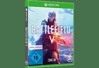 Battlefield V - [Xbox One]
