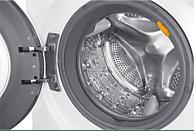 LG F14WD85EH1 Waschtrockner (8 kg/5 kg, 1400 U/Min., A)