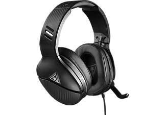 TURTLE BEACH Casque gamer Ear Force Recon 200 Noir