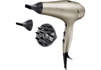REMINGTON Haartrockner Advanced Colour Protect AC 8605