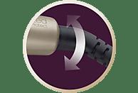 REMINGTON CI86X5 Advanced Colour Protect kegelförmiger  Lockenstab