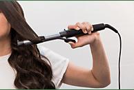 REMINGTON CI5519 Pro Spiral Curl Lockenstab