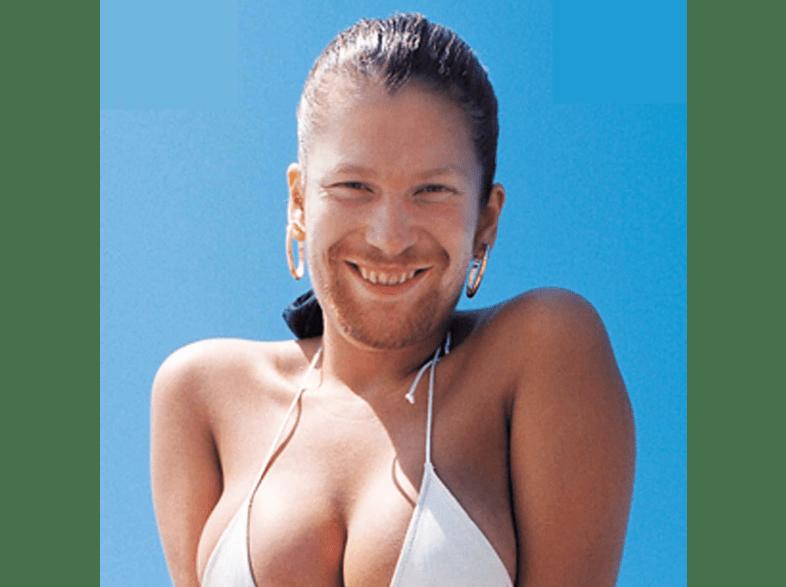 Aphex Twin - Windowlicker [Maxi Single CD]