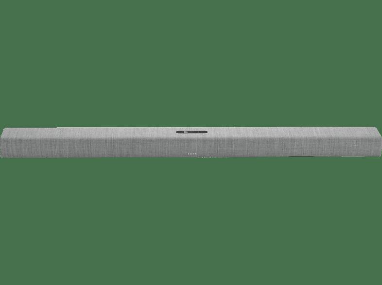 HARMAN KARDON Citation Bar, Smart Speaker, Grau