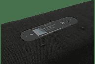 HARMAN KARDON Citation Bar, Smart Speaker, Schwarz