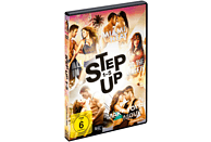 Step Up 1-5 [DVD]