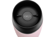 EMSA N2010600 Travel Mug Waves Thermobecher