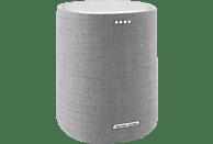 HARMAN KARDON Citation One - Smart Speaker (App-steuerbar, Bluetooth, W-LAN Schnittstelle, Grau)