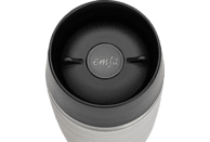 EMSA N2010800 Travel Mug Waves Thermobecher