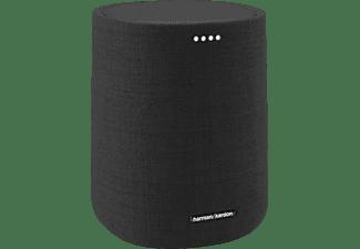 HARMAN KARDON Citation One Lautsprecher App-steuerbar, Bluetooth, Schwarz