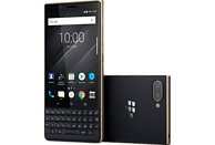 BLACKBERRY Key2 LE 64 GB Champagne Dual SIM