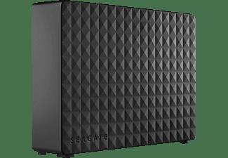pixelboxx-mss-78304575