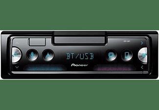 PIONEER Autoradio SPH-10BT