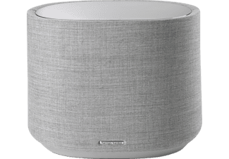 HARMAN/KARDON Citation Sub - Subwoofer (Gris)