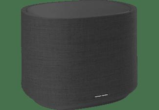 pixelboxx-mss-78305149